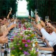 A Checklist for Planning an Outdoor Party