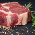 A rough guide to steaks