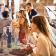 How To Attract More People To Your Restaurant